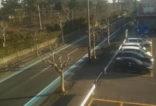 新潟大学ライブカメラ